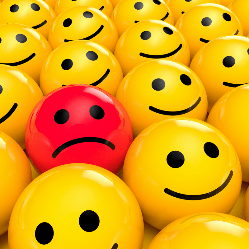 What's the correlation between addiction, happiness, & healing? part 1